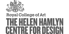 Helen Hamlyn Centre for Design, Royal Col