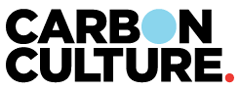 CarbonCulture