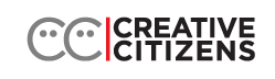 Creative Citizens