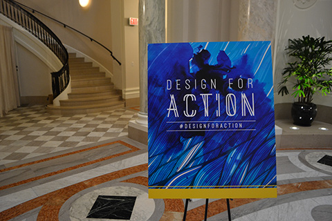 Design for Action